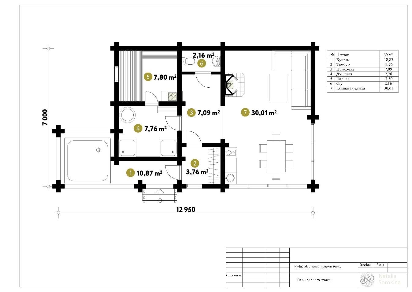 Desain Interior Rumah Terbuat Dari Kayu Veneer Laminasi Interior Rumah Terbuat Dari Kayu Veneer Laminasi