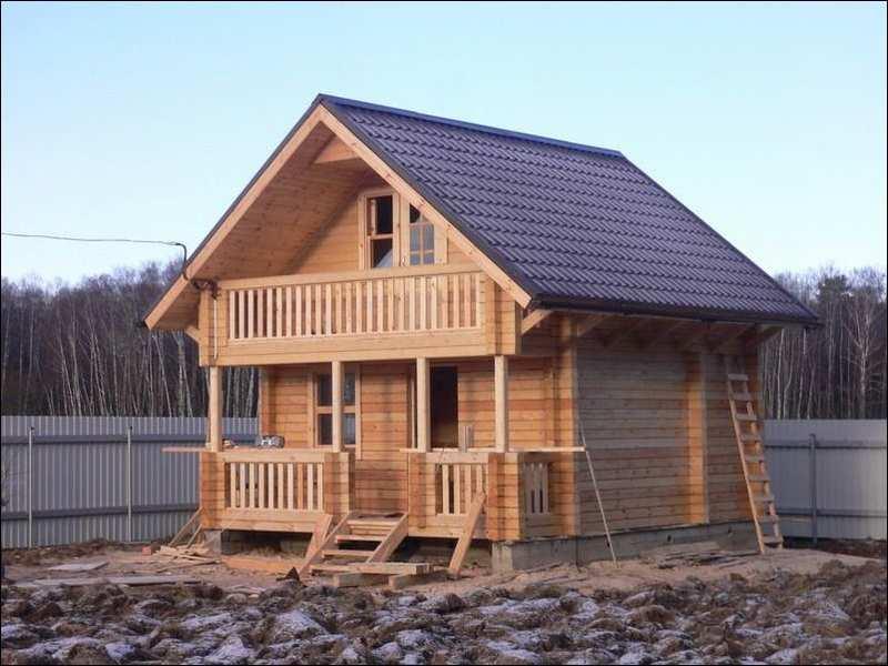 Строительные компании в москве частные дома купить частный дом в пригороде москвы